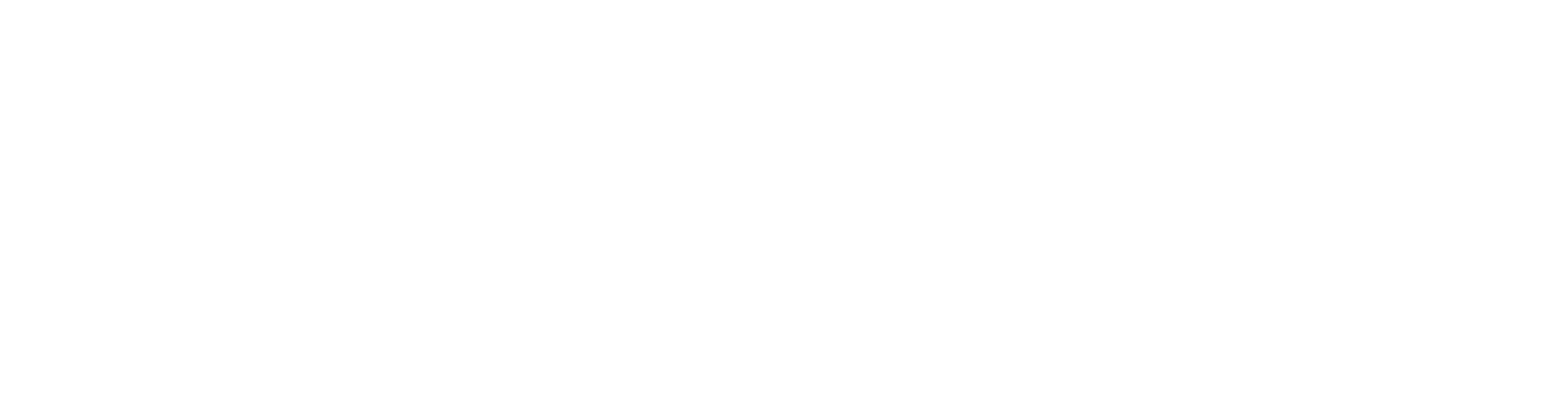 Chinese Club of Western New York